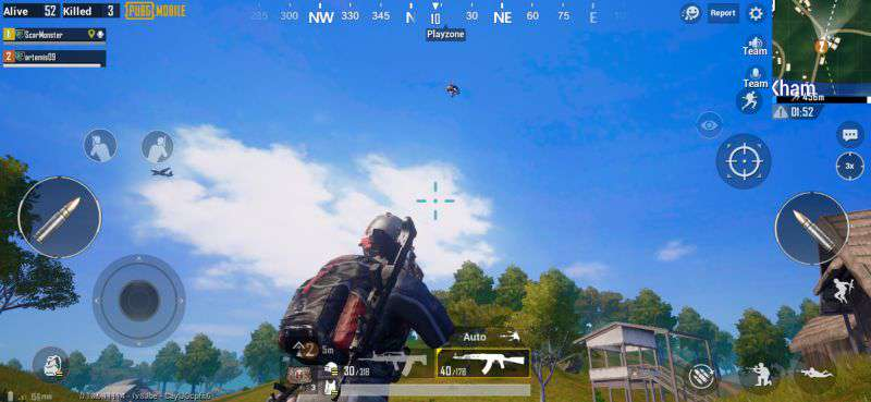 Become a PUBG live-streamer with new YouTube update, but there's a