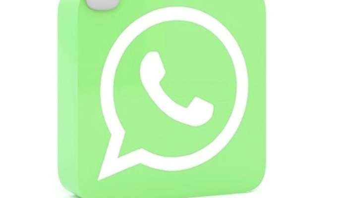 Fake Messages Threatening WhatsApp Users About Paying For
