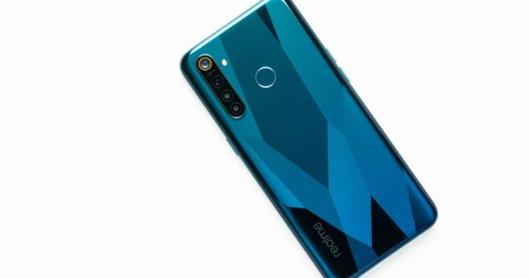 Image result for Realme Claims Ship 10 Million More Mobile Units in Q3 2019