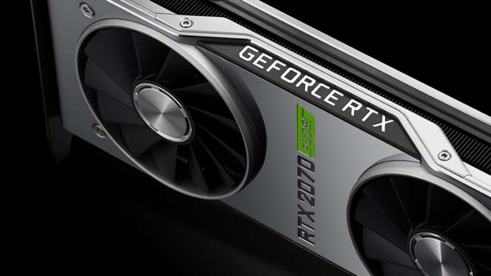 Best Budget Graphics Cards 2019 for Gaming [Guide