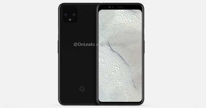 Google Pixel 4 90Hz display confirmed via Android 10 source