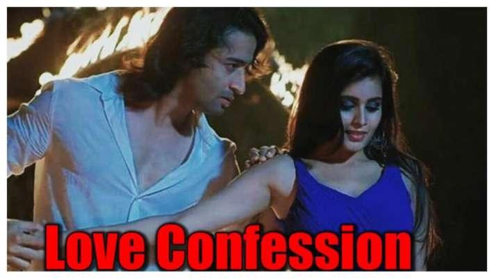 Yeh Rishtey Hain Pyaar Ke: Mishti to confess her love for