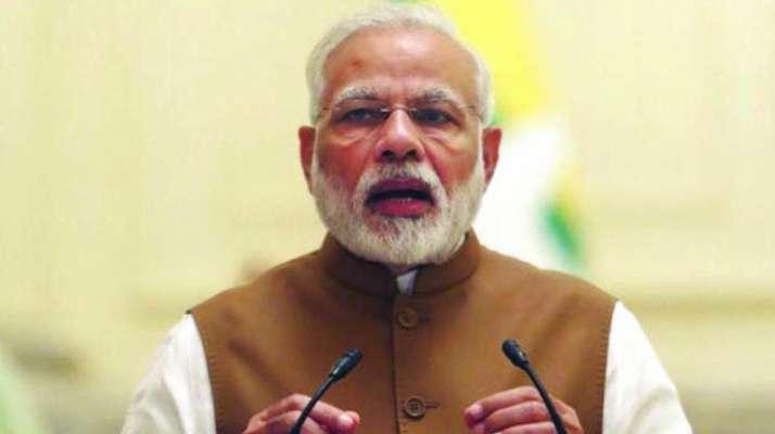 Naga crisis: Modiji, where's the 'creative solution'? - Asian Age