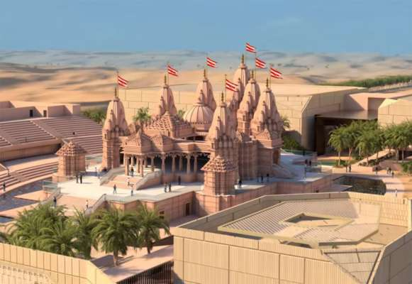 Liberation 2010 Guide Hindu Temple In Dubai Contact Number