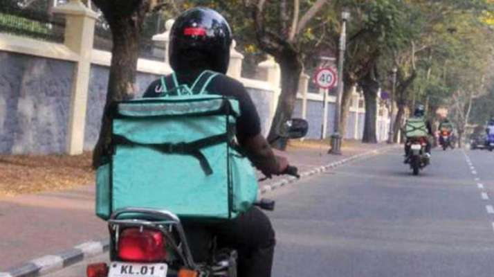Kochi: Excise yet to get details of online delivery staff