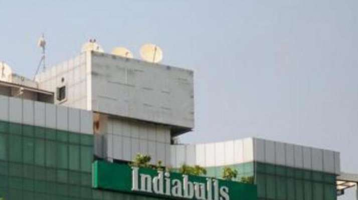 Blackstone may buy out Indiabulls Real Estate's commercial