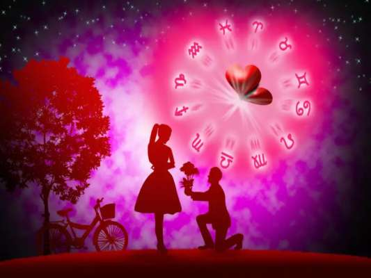 Love Forecast from August 5 to August 20, 2019: Know what's