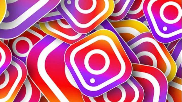 Facebook injected more ads on Instagram - Deccan Chronicle