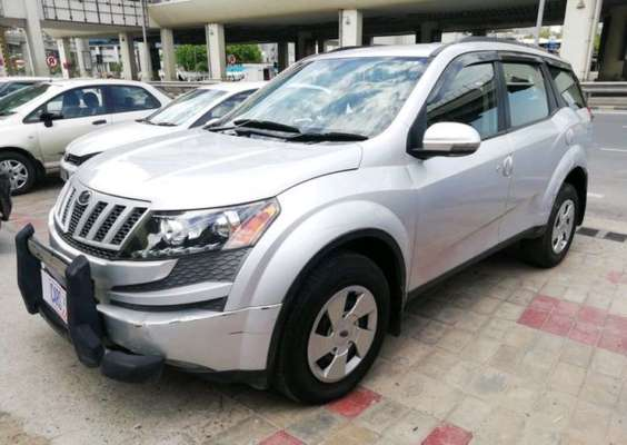 Best Used Mid Size Suvs Under 7 Lakhs 5 Years With Under 50 000 Kms