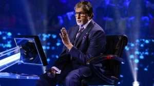 KBC 11 makes smashing debut, The Kapil Sharma Show slips to