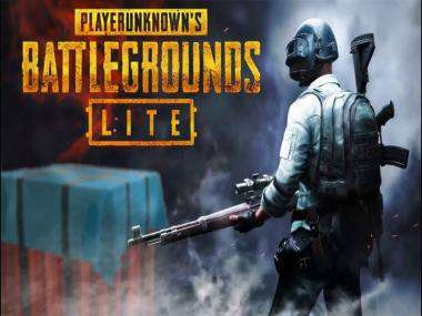 PUBG Lite begins open beta rollout on August 8 with new 4v4