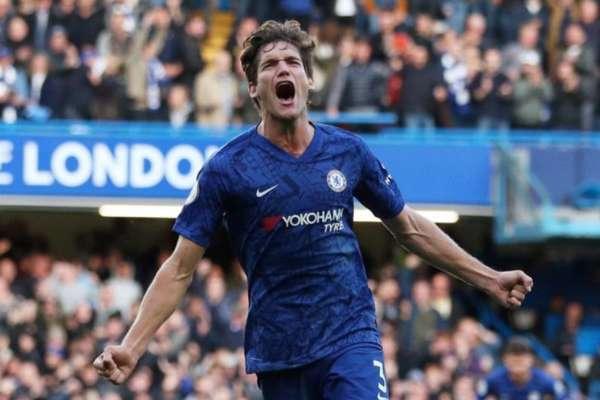 Uefa Champions League Ajax Vs Chelsea Live Streaming When