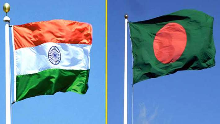 Northeast: New digital system hits India-Bangladesh trade