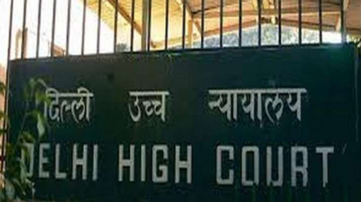 Why use Urdu, Persian in FIRs?': Court pulls up Delhi Police