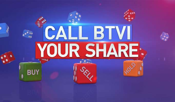 CALL BTVI: Experts' Stock Recommendations For Long Term Investments