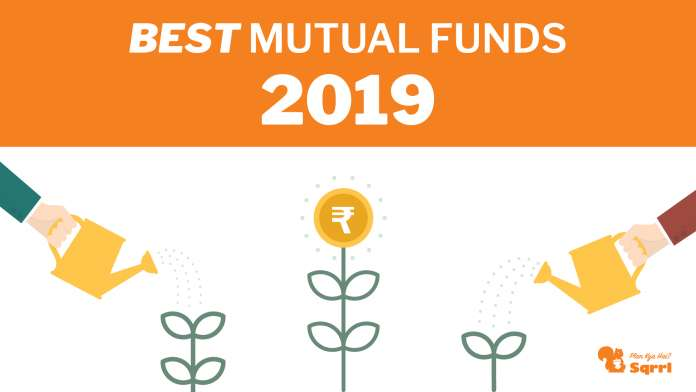 10 Best Debt Mutual Funds to Invest in 2019 - SQRRL | DailyHunt