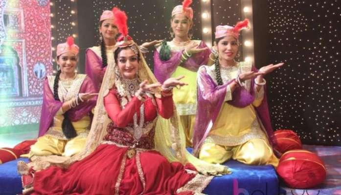 Gokuldham Celebrates Ganesh Utsav 2019 In Tarak Mehta Ka