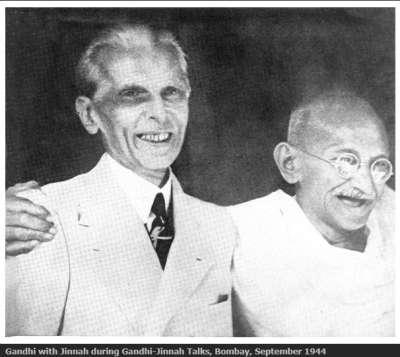 Gandhiji is in my soul Mumbai memorabilia collector