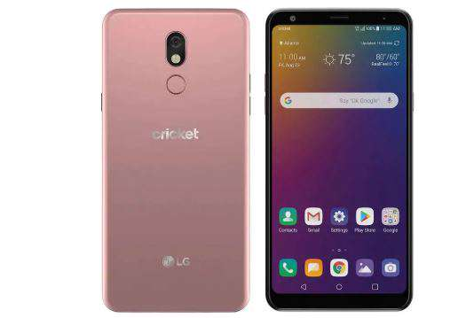 LG's new Stylo-series phone launched - News24 English