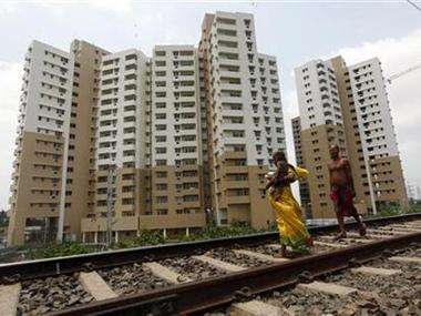 DDA Housing Scheme 2019: Draw of lots to start at 12 30 pm today