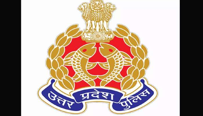 The Uttar Pradesh government cracks whip on corrupt police officials