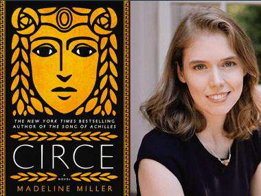 Circe: HBO Max orders Greek mythology series based on