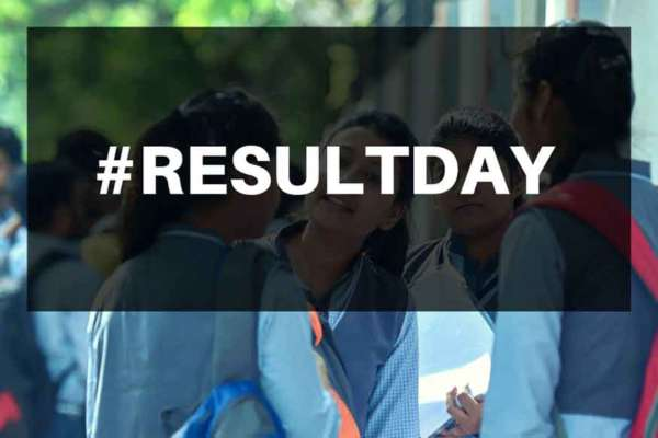 MPBSE Supplementary Result 2019 for Class 10, 12 Released at mpbse