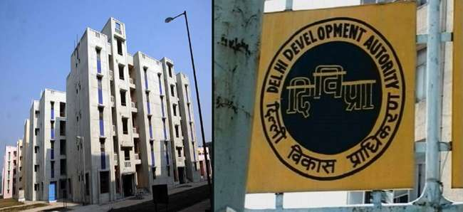 Booked a flat? DDA Housing Scheme 2019 lottery out: Check
