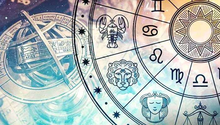 Today luck will stay on your side! Read your Daily Horoscope, Aug 01