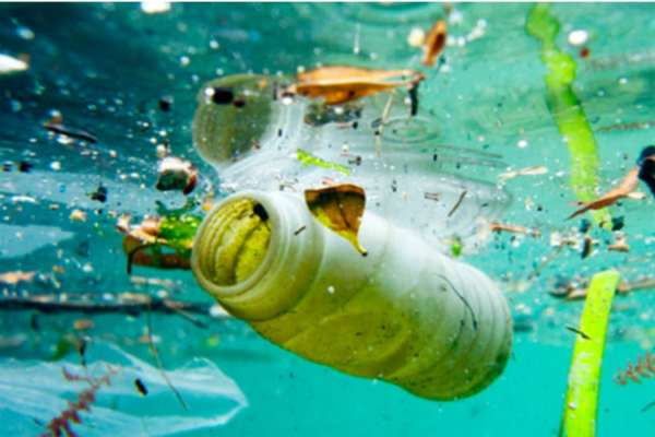 To Encourage Recycling, Maharashtra To Offer Refund For Your