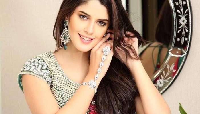 Orissa female dating