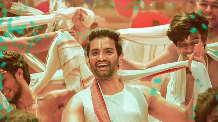 EXCLUSIVE: Here's when Santhanam's A1 will hit the screens - In com