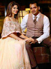 Mahadev' Actress Neha Kaul Chooses Hebrew Name For Newborn