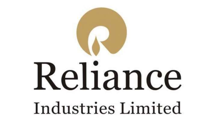 Moody's says Reliance stake sale to Aramco credit positive