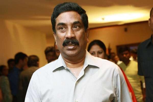 Jagan's Next Target: ABN Andhra Jyothy! - Gulte English   DailyHunt