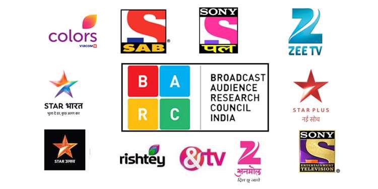 BARC WK 25: STAR Plus retains its leadership in Hindi Urban