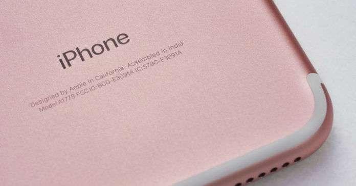 iPhone sales in India decline 42 percent in Q1, iPhone XR