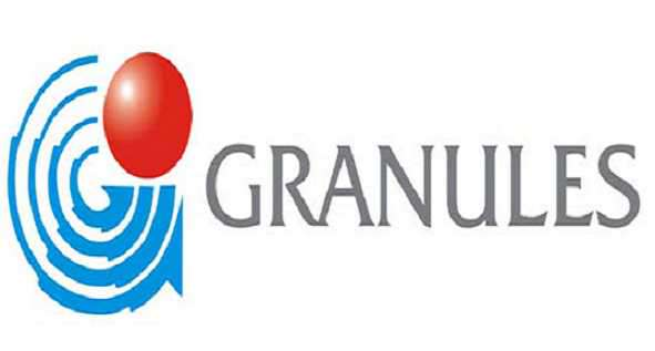 Granules Pharma receives US FDA approval - Pennews   DailyHunt