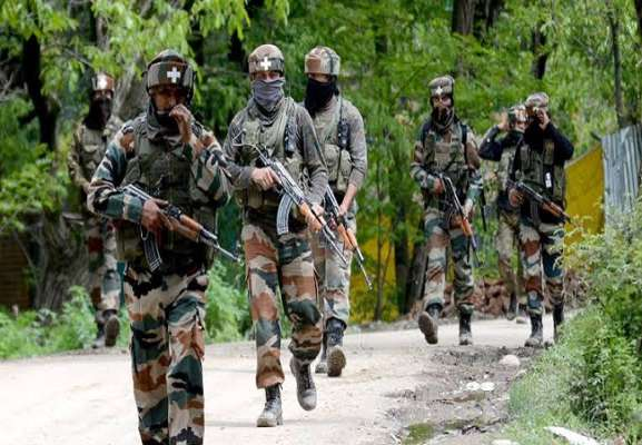 In first 50 days, Modi govt spent Rs 8,500 crore on defence