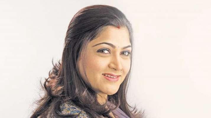 Haters aren't just men: Khushboo Sundar - Deccan Chronicle | DailyHunt
