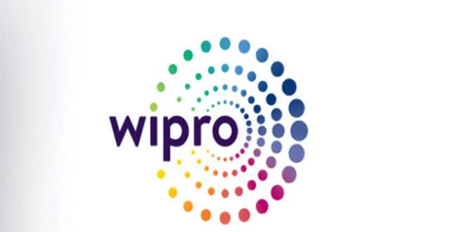 Wipro Data Discovery Platform to offer insights driven applied AI & automation solutions