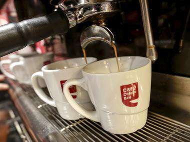 Cafe Coffee Day crisis: Private equity players, independent