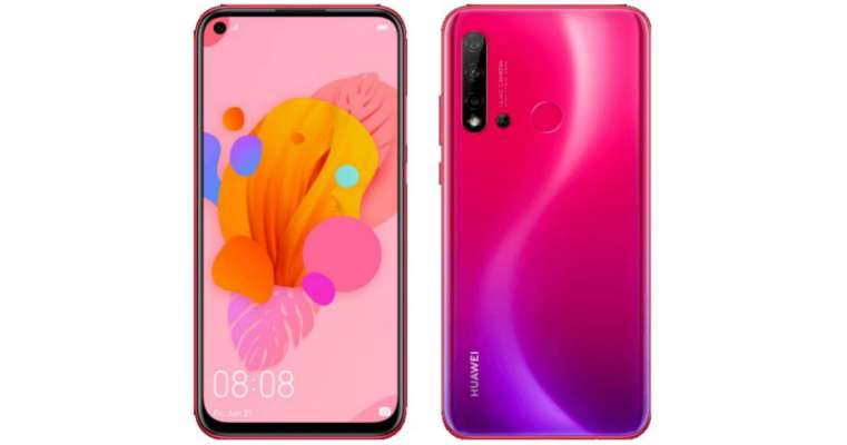 Huawei Y9, P30 Lite, P20 Lite, Nova 3i and more devices set to get