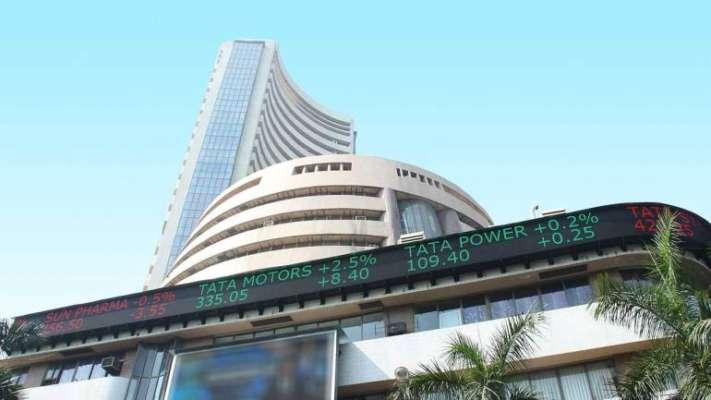Markets closed on account of Bakri Id - Dynamite News