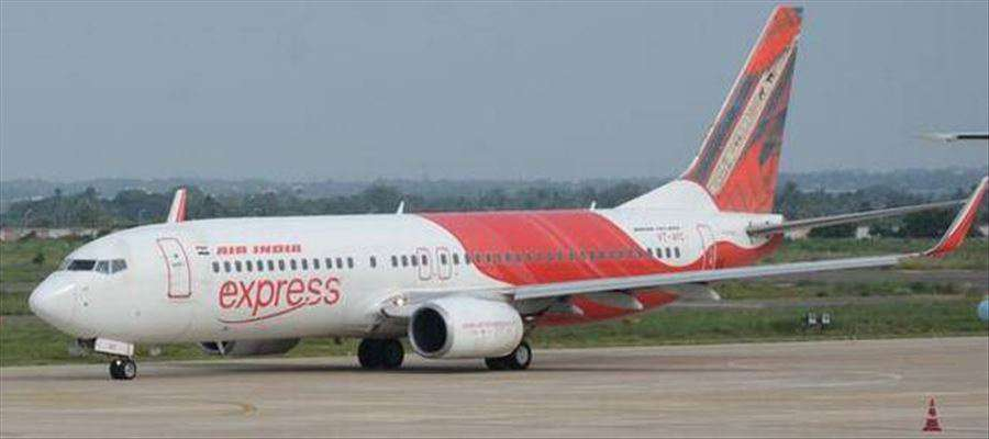 Image result for air india plastic bans 2019