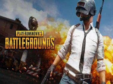 Jordan bans popular multiplayer game PUBG citing negative