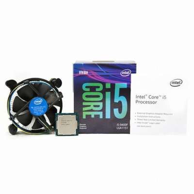 Best PC Build Under 80,000 INR for 1080p and 1440p Gaming @ Ultra