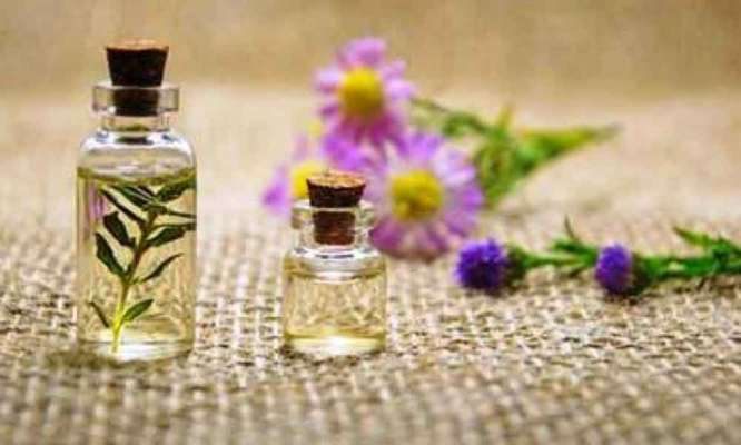 Lavender fragrances can trigger abnormal breast growth