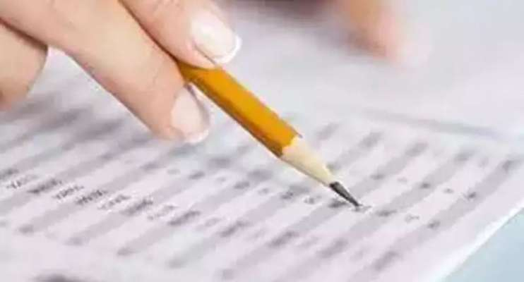 Simple steps for easy filing of Income Tax Return, Read on