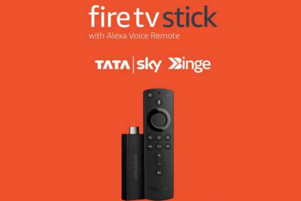 Tata Sky Binge Review: TV Subscription with Hotstar and More